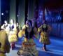 04.03.2016 Юбилейный вечер Кульбаитовой З.М.