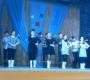 11.03.2016 Профориентационная работа в с. Баимово
