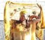 Фестиваль художественного войлока «Тамга»