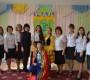 Концерты студентов колледжа ко Дню Республики