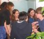 09.02.2017 Формирование стрессоустойчивости в подростково-молодежной среде