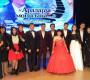 27.03.2017 Концерт, памяти Салавата Низаметдинова.