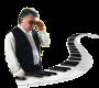 ИТОГИ  Открытого Республиканского конкурса молодых вокалистов  имени Салавата Низаметдинова.  10-11 марта 2017 года, г. Учалы.