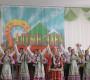 Республиканский конкурс-фестиваль «Алтын дага»