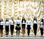 29.11.2017 Классный час «Моя мама лучшая на свете!»