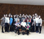 Встреча с преподавателями – ветеранами отделения  «Хореографическое творчество»