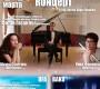 Концерт  пианиста Фагана Гасанлы в УГИИ им. З. Исмагилова