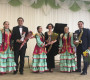 «Академия фонда Владимира Спивакова в Республике Башкортостан»