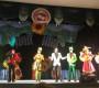Межрегиональный фестиваль национальных театров «Алтын тирмә»