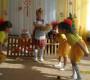 Детский конкурс «Театральный фестиваль»