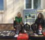 III Межрегиональный  фестиваль – конкурс башкирского национального костюма  «Сәсмәүерем, селтәрем-2018»