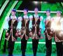 Республиканский телевизионный конкурс исполнителей башкирского танца «Байык-2018»