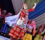 Концерт в Учалинской филармонии