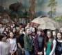 Интересное рядом. Посещение Учалинского краеведческого музея.