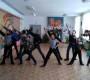 Профориентационная работа в Челябинской области