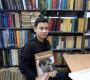 Читательская конференция по произведению М. Карима  «Долгое-долгое детство»