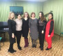 Встреча с выпускниками УКИиК
