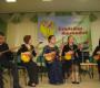 Встреча с преподавателями и студентами УГИИ им. З. Исмагилова