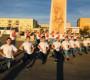 Танцую Башкирский танец