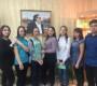 Вечер «Страницы жизни и творчества Салавата Низаметдинова»