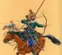 Слава и доблесть «Северных амуров»
