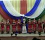 11.12.2015 Концерт ко Дню конституции РФ