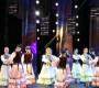 15.12.2015 Республиканский телевизионный конкурс «Байык»