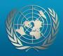 18.12.2015 Исторический конкурс, посвящённый 70-летию основания ООН.