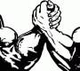 11.02.2016 «Эх, ты силушка наша, сила»