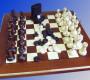 14.04.2016 Соревнования по шашкам и шахматам