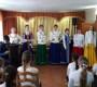 Профориентационное мероприятие  для учащихся МБУ ДО Детской школы искусств с. Тирлянский