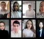 Трудоустройство выпускников УКИиК им. С. Низаметдинова
