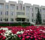 Новости администрации Учалинского района