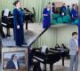 Романтизм в творчестве русских композиторов