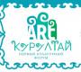 Первый форум по культуре «АРТ- Курултай»