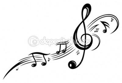 depositphotos_31453377-Clef-music-notes