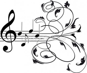 depositphotos_65071927-Treble-clef-and-musical-notes