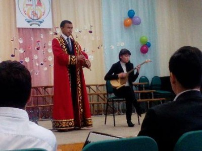 IMG_20151001_122745_3CS