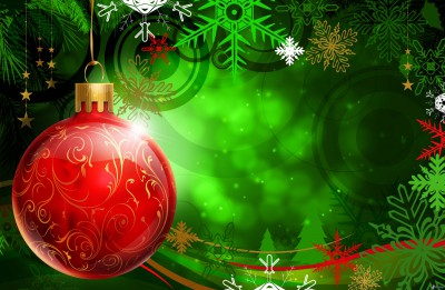 pallina-di-natale,-sfondo-natalizio,-fiocchi-di-neve-164895