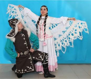 uzakbaeva-g-m-xumaj-proekt-ural-batyr-2015