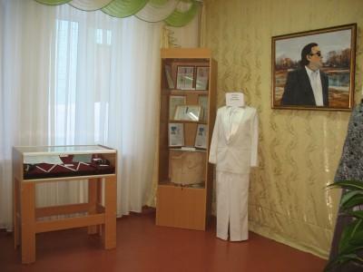 3 Музей