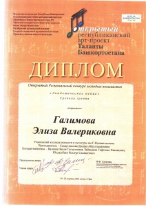 Галимова Э_ Диплом