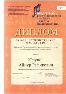 Юсупов А_Р_
